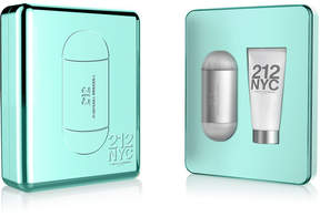 Carolina Herrera 2-Pc. 212 Nyc Gift Set