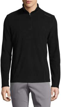 Bogner Men's Udo Microfleece Jacket