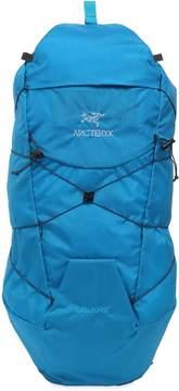 Arc'teryx 28l Cierzo Superlight Backpack