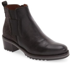 Hispanitas Women's 'Lourdes' Chelsea Boot
