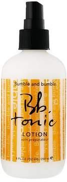 Bumble and bumble Bb Tonic Lotion