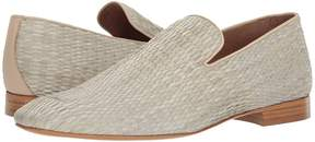Donald J Pliner Pazano Men's Slip on Shoes