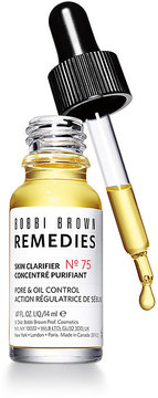 Bobbi Brown Women's Skin Clarifier No. 75 14ml