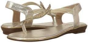 Patrizia Leaflie Women's Shoes