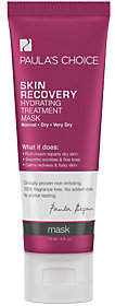 Paula's Choice Skin Recovery HydratingTreatment Mask