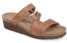Naot Footwear Women's Gabriela Sandal