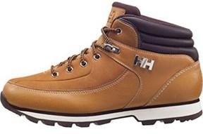 Helly Hansen Women's Tryvann 534 Trail Running Shoe.