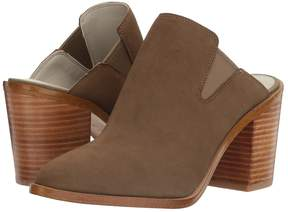 1 STATE 1.STATE Lindley Women's Clog Shoes