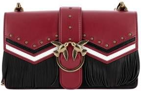 Pinko Crossbody Bags Shoulder Bag Women