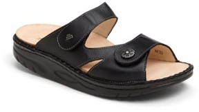 Finn Comfort Women's Finnamic By 'Sanaa' Walking Sandal