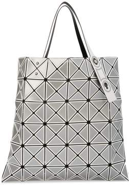 Bao Bao Issey Miyake articulated geometric panel tote bag