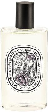 Diptyque Eau Rose Eau de Toilette, 3.4 oz.