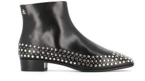 Premiata m4555 Ankle Boots