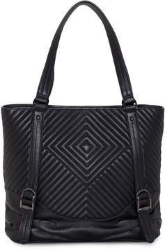 Vince Camuto Tave Quilted Tote