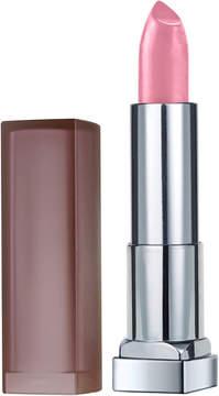 Maybelline Color Sensational Creamy Matte Lip Color - Blushing Pout