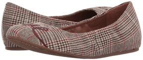 ED Ellen Degeneres Langston Women's Lace up casual Shoes