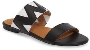 Corso Como CC R) Vickee Double Band Sandal
