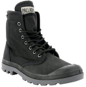 Palladium Pampa Solid Ranger TP Boot