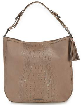 Brahmin Collodi Collection Eva Hobo Bag