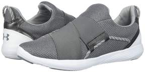 Under Armour UA Precision X Women's Cross Training Shoes