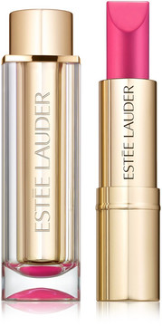 Estee Lauder Pure Color Love Lipstick - Naughty - Nice (matte) () - Only at ULTA