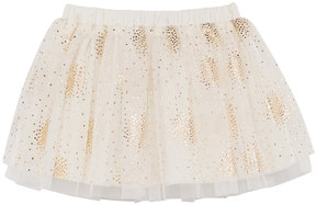 First Impressions Fireworks-Print Tutu Skirt, Baby Girls (0-24 months), Created for Macy's