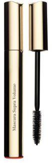 Clarins Supra Volume Mascara /0.2 oz.