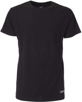 Les (Art)ists Yohji 43 T-shirt