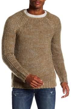 Neuw Ultimate Knit