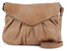 DAY Birger et Mikkelsen And Mood Elderflower Leather Crossbody Bag