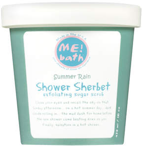 ME! Bath Shower Sherbet Summer Rain