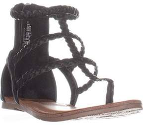 American Rag Ar35 Madora Flat Thong Sandals