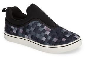 Bernie Mev. Women's Joan Slip-On Sneaker