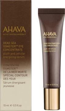 Ahava Dead Sea Osmoter Eye Concentrate