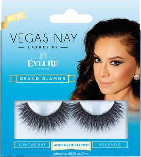 Eylure Vegas Nay Grand Glamour Lashes