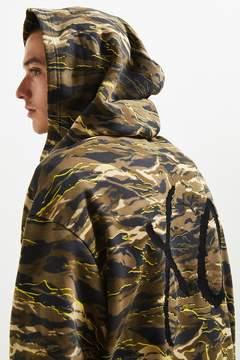 Puma XO The Weeknd Hoodie Sweatshirt
