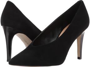 Tahari Benedict Women's Shoes