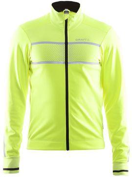 Craft Glow Jacket