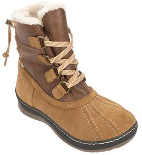 White Mountain Women's Emory Snow Boot