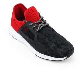 X-Ray XRay Xray Ultra 6 Runner Sneaker.