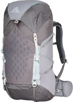 Gregory Maven 35L Backpack