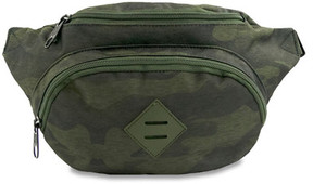 Dickies Camouflage Hip Sack