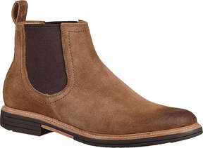 UGG Baldvin Chelsea Boot (Men's)