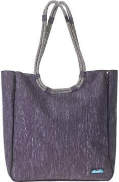 Kavu Market Bag - Women's