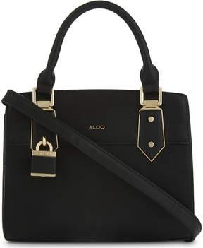 ALDO Tonga shoulder bag