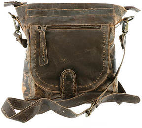 Bed Stu Bed:Stu Shania Crossbody Bag
