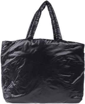 MARIOS Handbags