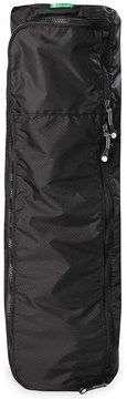 Gaiam High-Performance Yoga Mat Bag