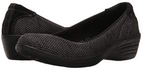 Skechers Kiss Women's Shoes