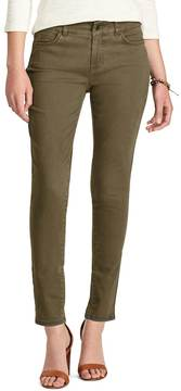 Chaps Women's 4-Way Stretch Pants